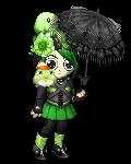 xoxo-zombie's avatar
