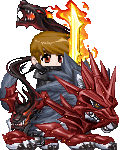 Madman_is_here's avatar