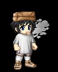 invertago's avatar