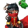 iiAustino's avatar