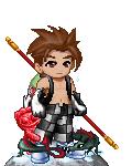 god_we_love's avatar