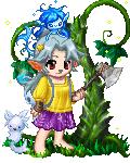 Windy Sage's avatar