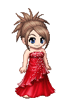 ladyknightsfan27's avatar