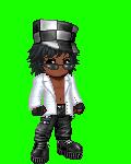 Panda man 14's avatar