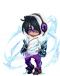 Hydro5tar