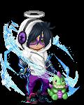 Hydro5tar's avatar