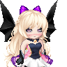 Fatal Cosplayer's avatar