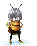 wks6o's avatar