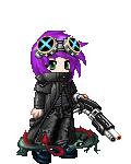 Eimy_186's avatar