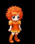 misskingmassey's avatar