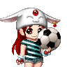 azn_babe_x3's avatar