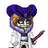 iBasil-kun's avatar