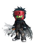 XX_Ninja Kev