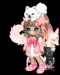 Kittycattss