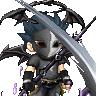 Forgotten Memory's avatar