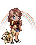 smartchick63's avatar
