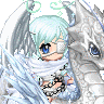 Marti-Kun's avatar
