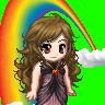 jnlz_lim's avatar