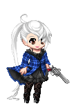 claratoom's avatar
