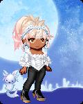 IQinitials's avatar
