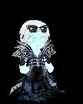 Lord Raoiel