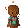 ThE LoVeRs CaRd's avatar