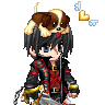 reostriker9's avatar
