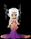 darkorihimechan's avatar