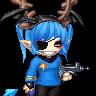 Kaka-she's avatar