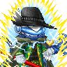 The Raging Dragon2's avatar