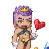 Lord Arganthor's avatar