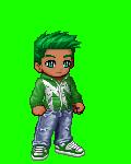 Robijs's avatar