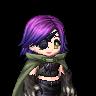 Mi-sha's avatar