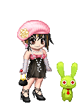 meelee94's avatar