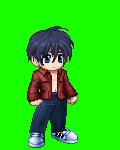 tatsuia's avatar