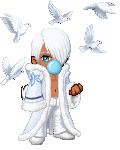 Lapiis Laslo's avatar