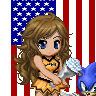 boricuachick1's avatar