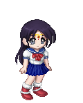 nightmareangel4j0's avatar
