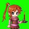 AudioTrance's avatar