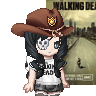 V!rtual Insanity's avatar