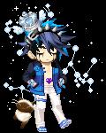 emotipsy's avatar