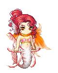 seabreeze90's avatar