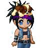 jessi741's avatar