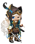 Pocket Goddess's avatar