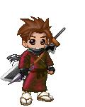 cameronardor's avatar