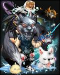 sora180022's avatar