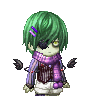 Kishili's avatar