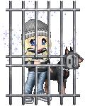 iPlayWithPoison's avatar