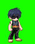 sukmehlftnut's avatar