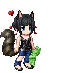 punk_puppy's avatar